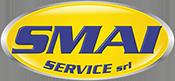 Smai Service Srl